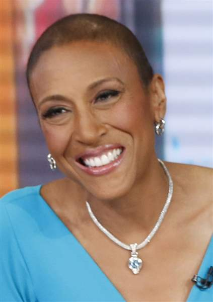 TV-Robin-Roberts-Returns-1