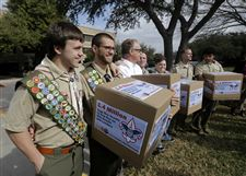Boy-Scouts-Gays-5
