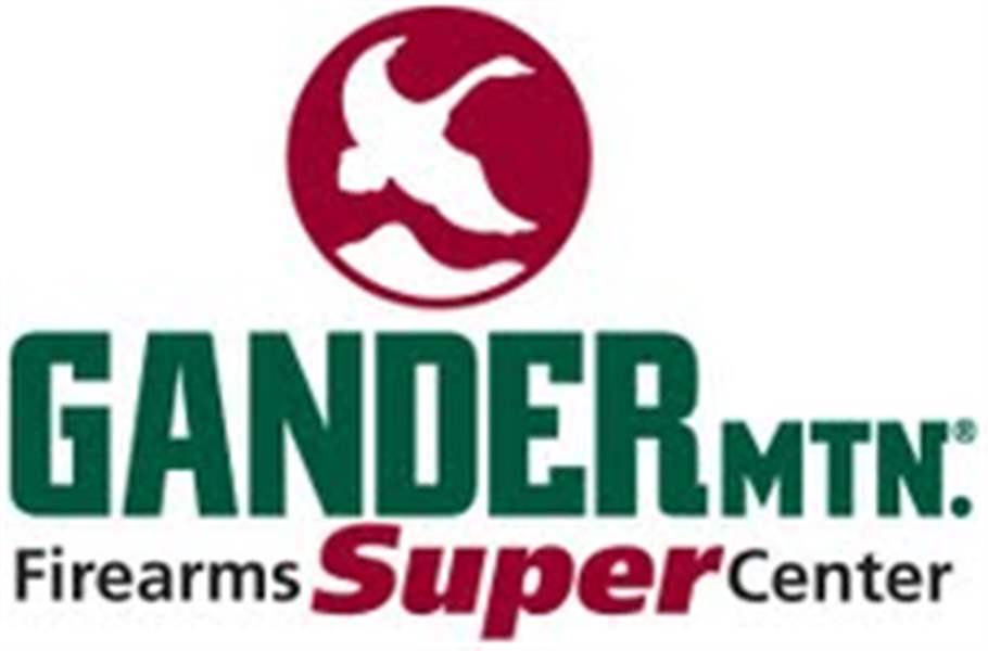 Gander-Mountain-Firearms-Super-Center
