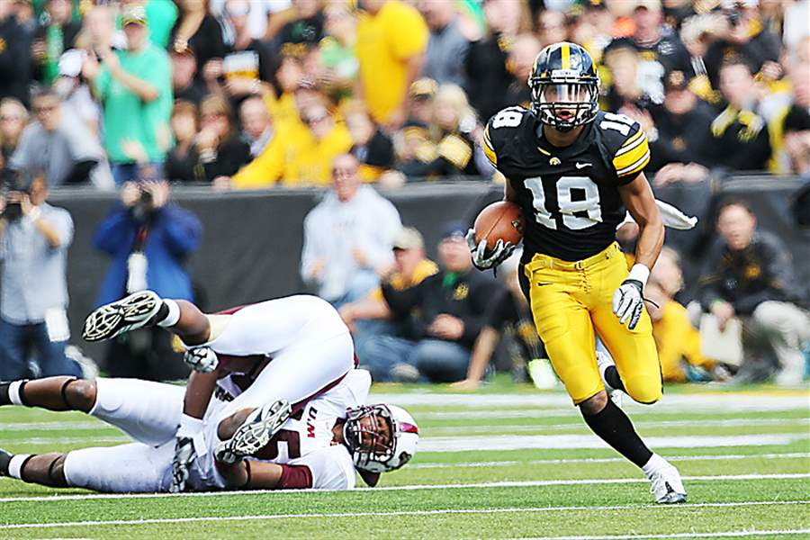 Micah-Hyde-NFL-Draft