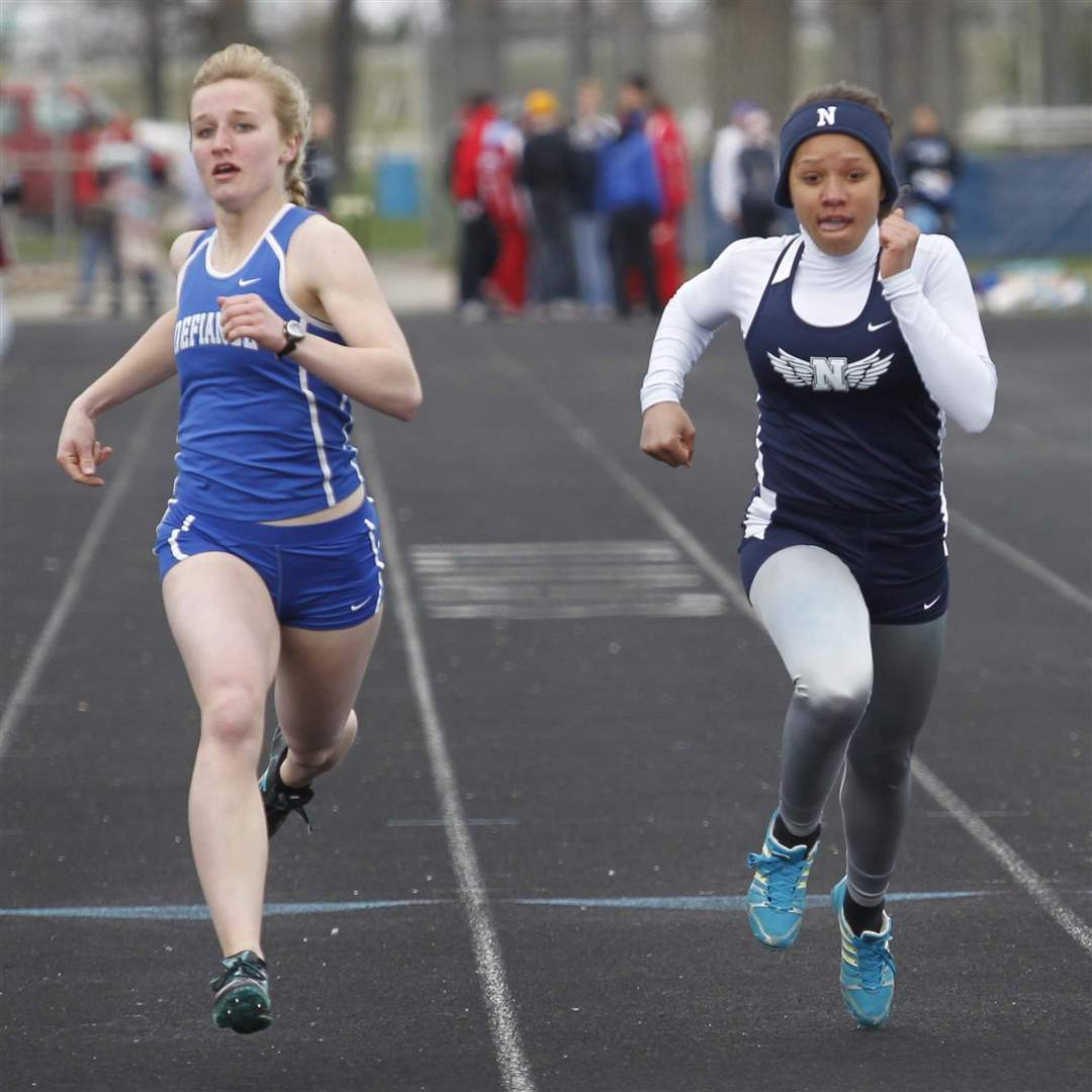 Wildcat-Invite-Samantha-Murray-200M