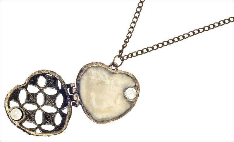 jewelry made of breast milk toledo blade
