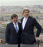 Turkey-EU-US-Kerry