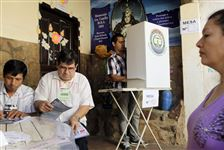 Paraguay-Elections-4-22