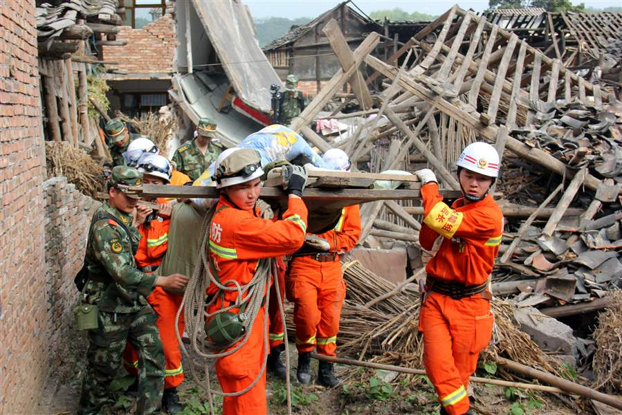 China-Earthquake-7