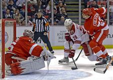 howard-red-wings