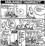 Maumee-Dearest-April-24