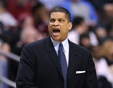 Rutgers-Coaching-Search-Basketball-1