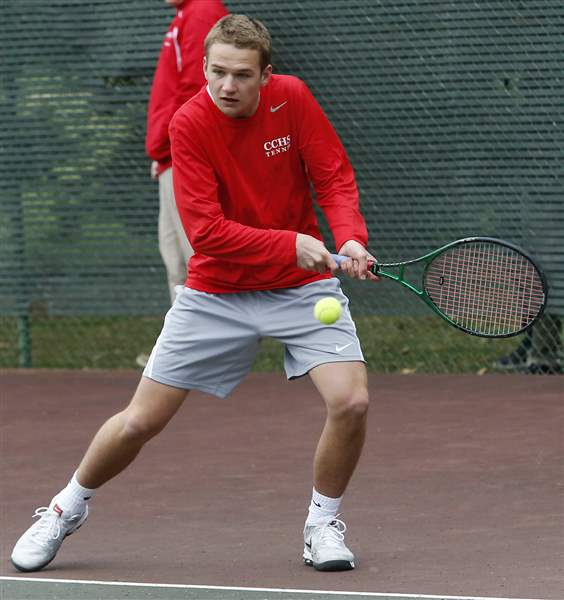 High-school-tennis-Dugan-Delp-Central-Catholic