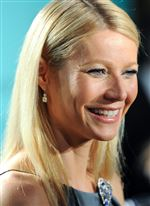 People-Paltrow