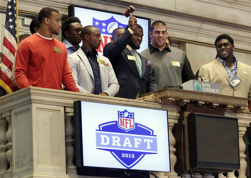 Wall-Street-NFL-Draft-football-prospects