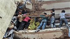 Bangladesh-Building-Collapse-17