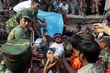 Bangladesh-Building-Collapse-18