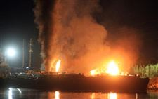 Alabama-Fuel-Barge-Explosion