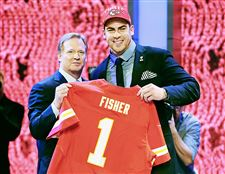 NFL-Draft-Eric-Fisher