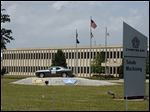 Chrysler's Toledo Machining Plant in Perrysburg Township will get $20M investment next year from Chrysler.
