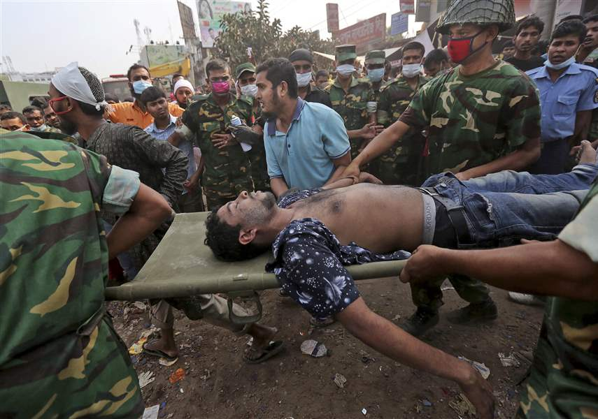 Bangladesh-Building-Collapse-33