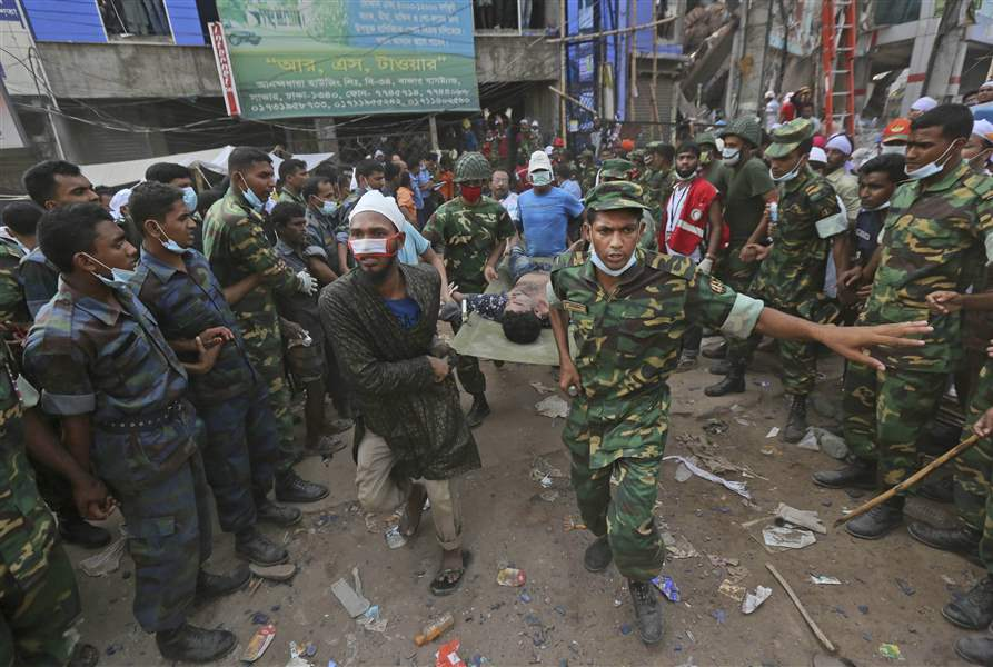 Bangladesh-Building-Collapse-41