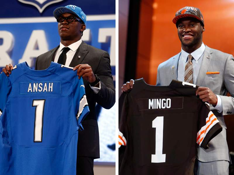 Lions-Browns-NFL-Draft