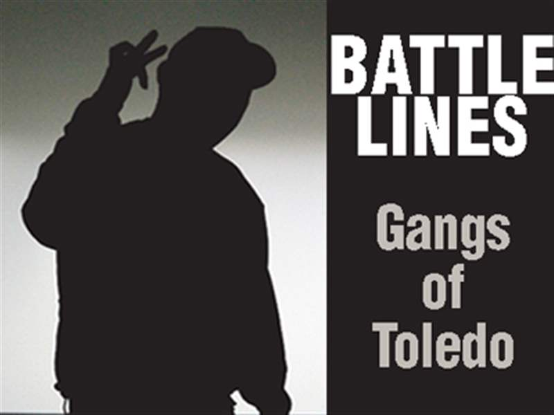 battle-lines-logo