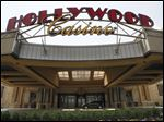 Penn National Gaming Inc., which operates 22 casinos, including Hollywood Casino Toledo, recently won approval to change its tax designation, too