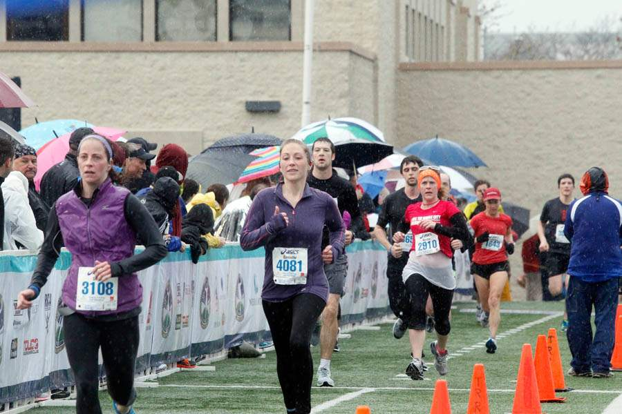 Marathon-finish-4-28