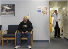 shnsphotos146446-jpg-patient