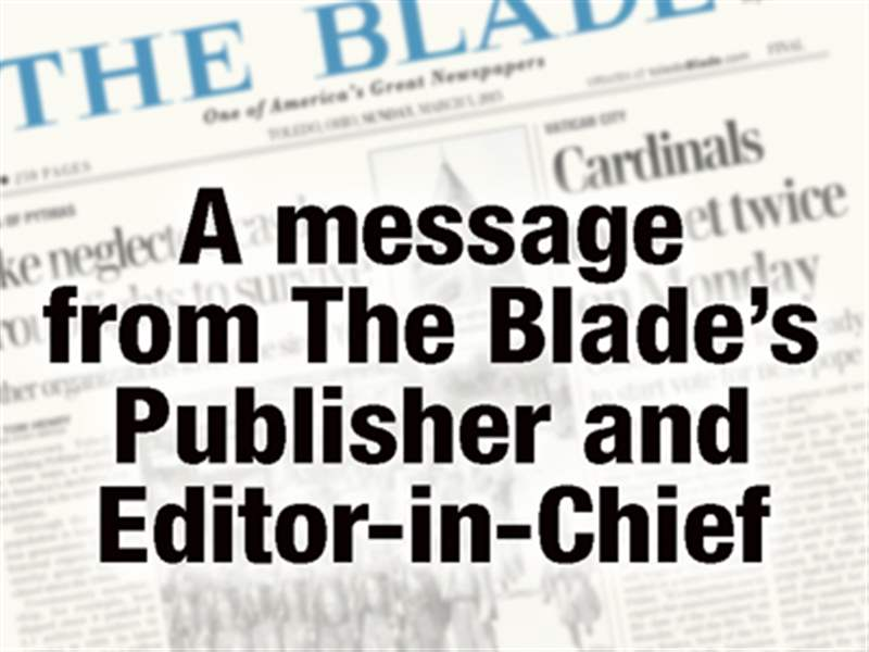Message-from-the-publisher