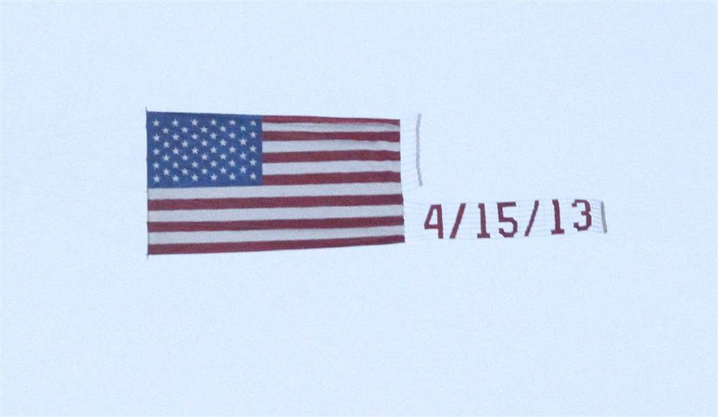 CTY-remember29p-banner