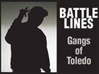 Battle Lines HOt Topic