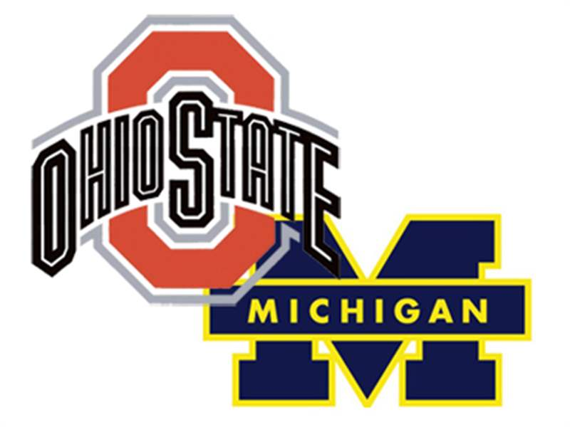 big-ten-osu-mich