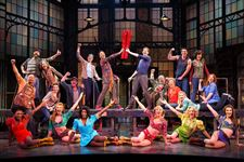 Tony-Nominations-Kinky-Boots