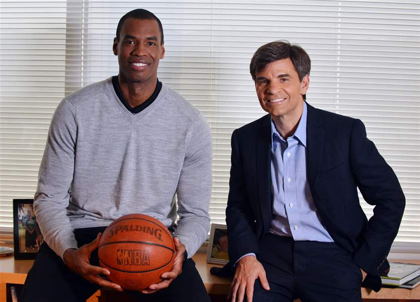 Jason-Collins-George-Stephanopoulos