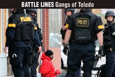 Battle-Lines-Gangs-of-Toledo