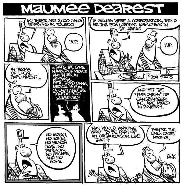 Maumee-Dearest-May-first