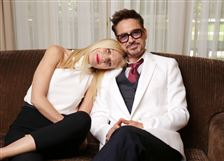 Film-Downey-and-Paltrow-1