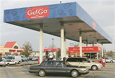 Giant-Eagle-GetGo