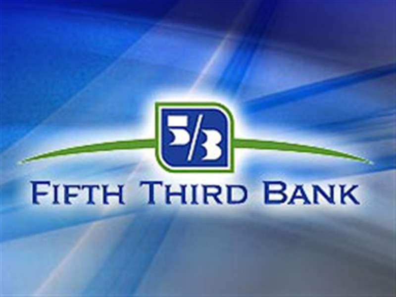 Fifth-Third-Bank-5-3-day