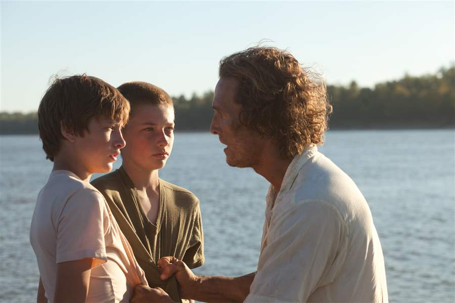 Film-Review-Mud-McConaughey