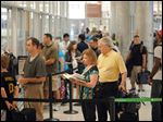 When is the best time to buy airfare? Generally the sweet spot for buying is four to six weeks before you travel.