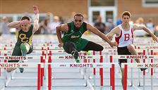 Knight-Relays-Start-s-Dionte-Carey