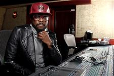 Music-will-i-am