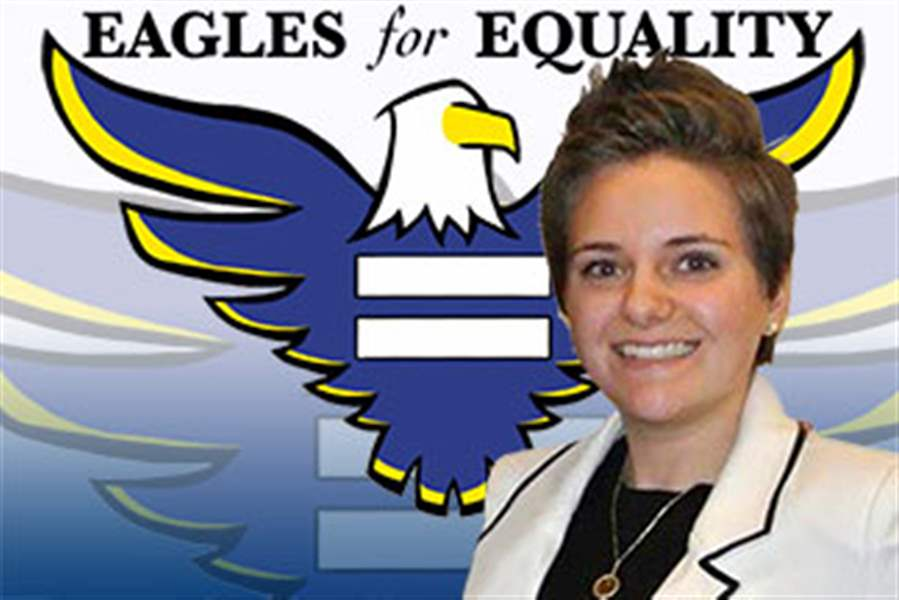 Eagles-for-Equality