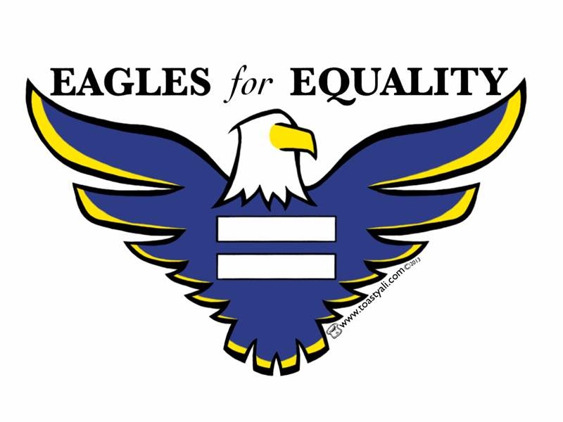 eagles-equality-2