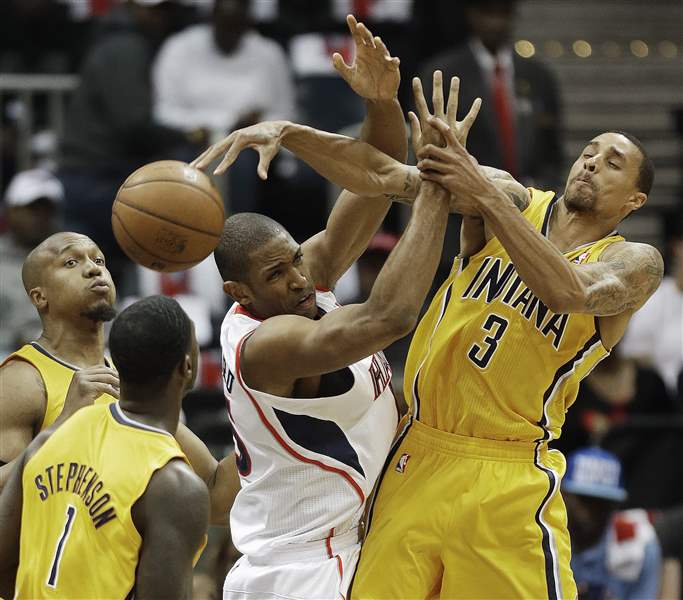 Pacers-Hawks-basketball-Horford