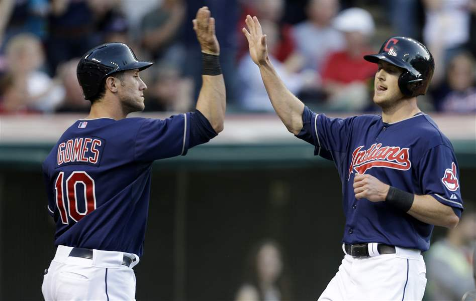 Twins-Indians-Baseball-extra-innings