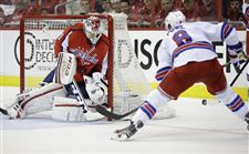 Rangers-Capitals-Hockey-Holtby