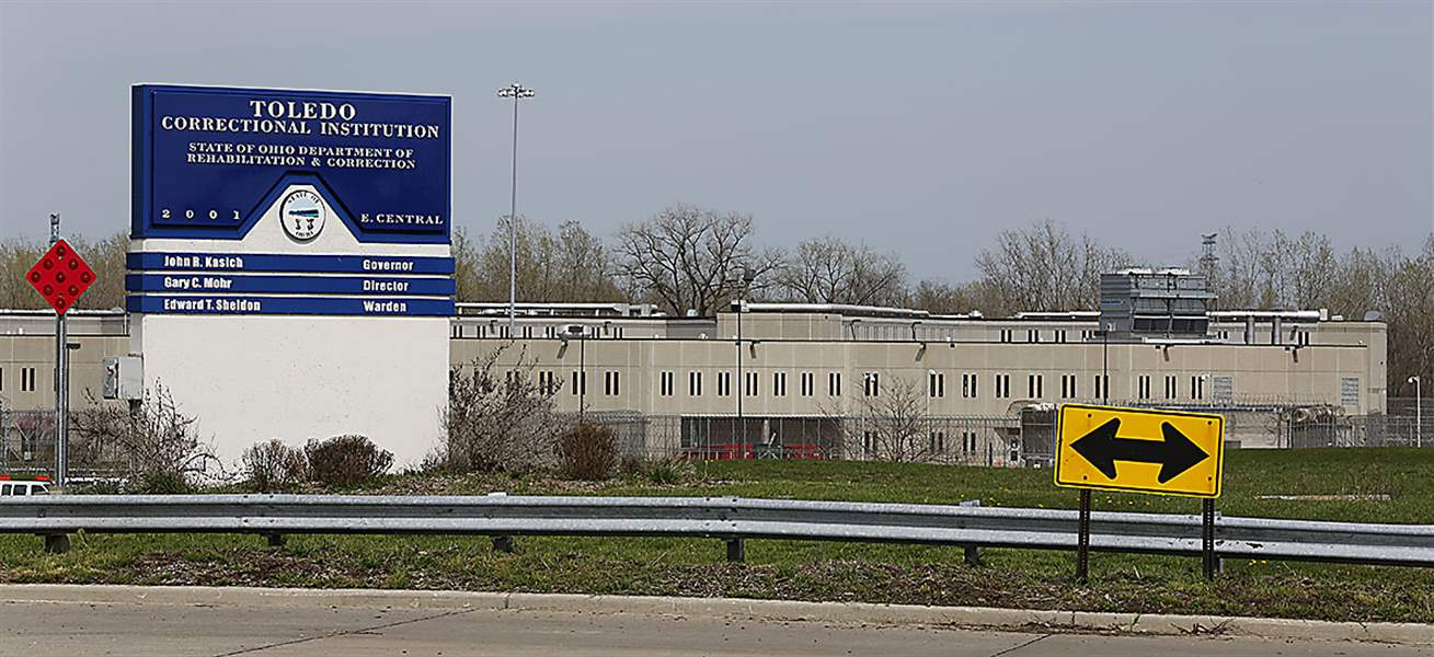 Conditions-at-the-Toledo-Correctional