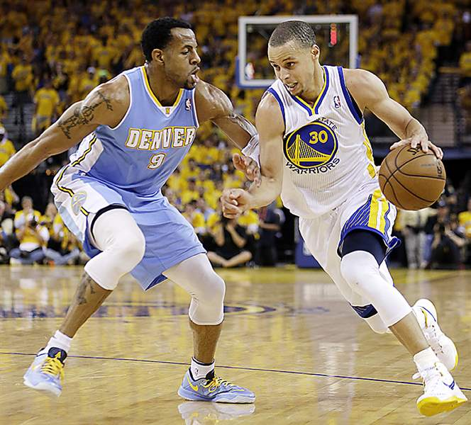 Stephen-Curry-Golden-State-Warriors