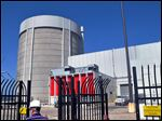 The Palisades nuclear power plant has been shut down nine times since 2011 and is under extra NRC scrutiny for safety issues.